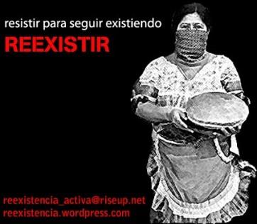 logo reexistencia mujer