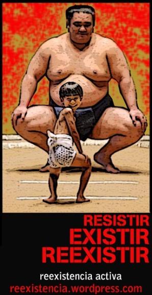 logo reexistencia sumo