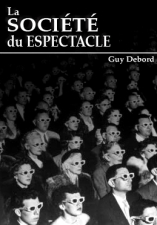 66471-la_societe_du_spectacle_guy_debord