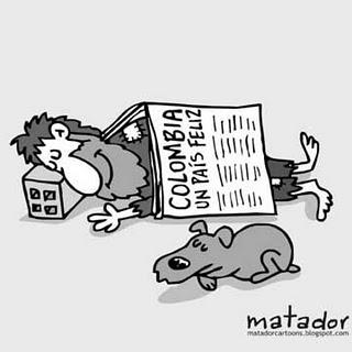 El Neoliberalismo En Colombia Pdf