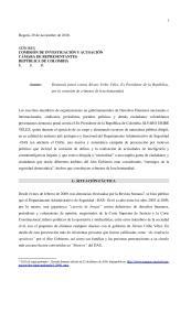 denunciauribe-page-001