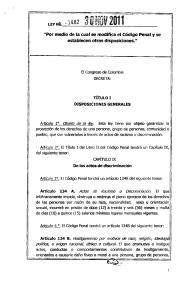 ley-1482-de-2011-contra-el-racismo1-page-001