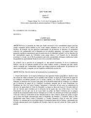 ley-70-93-page-001