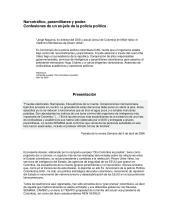 Narcotráfico,paramilitales y poder. Confesiones de Noguera,exdirector del DAS-page-001