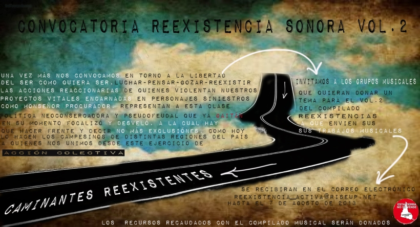 convocatoria-final reexistencias vol